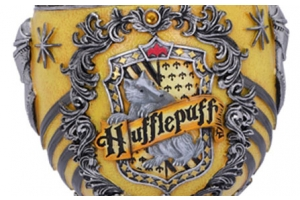 New Amazing Harry Potter Products
