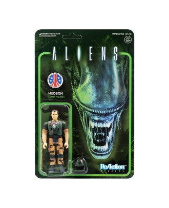 Alien Resurrection Betty Collectible Diecast Ship