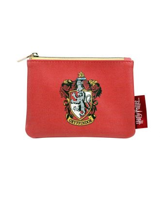 Harry Potter Gryffindor Small Purse
