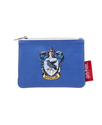 Harry Potter Ravenclaw Small Purse