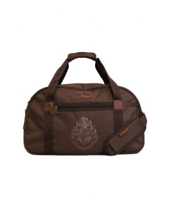 Harry Potter Gryffindor Vintage Harry Potter Backpack