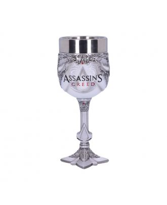 Assassin's Creed - The Creed Goblet