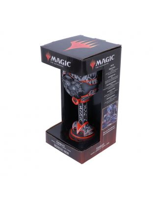 Magic: The Gathering Goblet