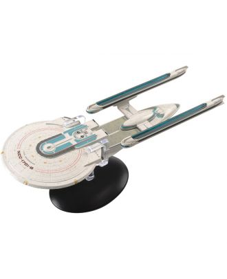 Star Trek Enterprise NCC-1701-B 10.5-inch XL Edition