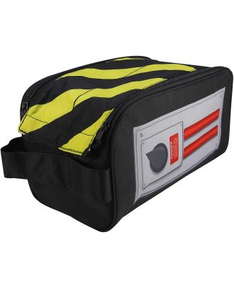 Ghostbusters Ghost Trap Lunch Tote