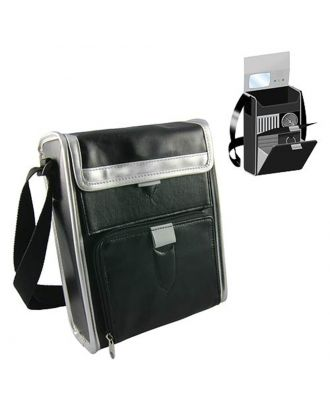 Star Trek Tricorder Small Messenger Bag