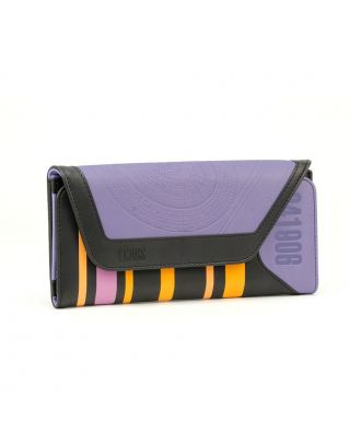 Star Trek: The Next Generation - LCARS Ladies Wallet